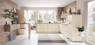 couleur magnolia cuisine fashion laqué magnolia mat cuisines elite réalisons votre rêve