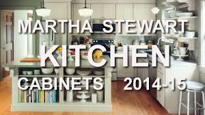 Kitchen Cabinet Hardware Home Depot Martha Stewart Living Kitchen Knobs Martha Stewart Kitchen