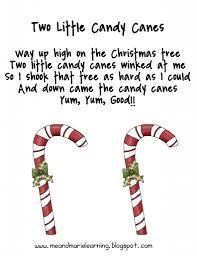 preschool thanksgiving song song