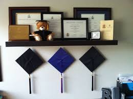 ideas for displaying pictures on walls 25 best diploma display ideas on pinterest photo gallery walls