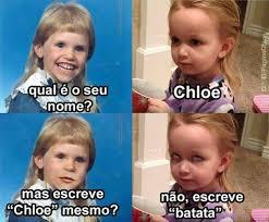Chloe Memes - memes memes hu3 br amino