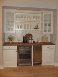 Brookhaven Kitchen Cabinets Brookhaven Cabinets Voted 1 Brand By Of The Top Interior