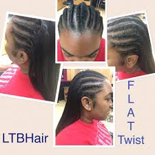 black hair salons in phoenix az black hair care salons in phoenix az best hair 2017