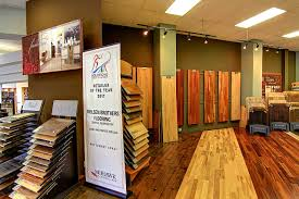 nielsen bros seattle laminate flooring store serving bellevue