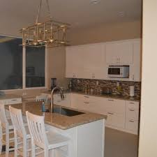 rona kitchen cabinets reviews rona kitchen cabinets sale elegant cabinets to go 47 s 31 reviews