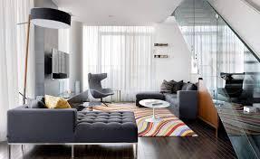 Modern Elegant Living Room Designs 2017 We Reinterpret Classic Shape Detail For A Modern Style Explore Our