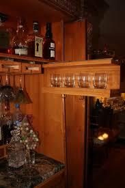 Entertainment Bar Cabinet Repurposed Entertainment Center As A Bar Repurpose Reuse Recycle