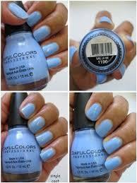 best 25 la colors nail polish ideas on pinterest cornstarch