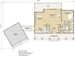 Post And Beam Floor Plans 27 Best Layouts Images On Pinterest Timber Frames Floor Plans