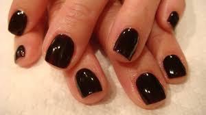 a nails nails acrylic page 11