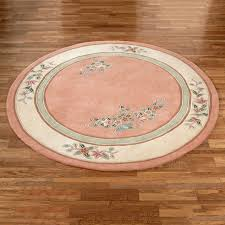 Brown Round Rugs Brown Round Rug Tags Adorable Round Kitchen Rugs Fabulous