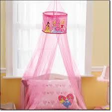 Disney Princess Canopy Bed Great Disney Princess Bed Canopy With White Princess Canopy Bed