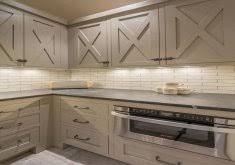 barn door style kitchen cabinets barn door style kitchen cabinets home design