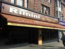 Shop Awnings And Canopies Shop Front Canopies U0026 Awnings In London Promosigns Ltd