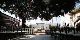 corpus christi wedding venues corpus christi wedding venues mini bridal