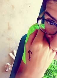 58 best tattoos images on pinterest butterflies hands and lisbon