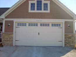 craftsman style garages carriage house style garage doors craftsman shed milwaukee