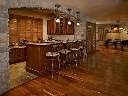 home remodeling kitchen remodel bathroom basement centennial