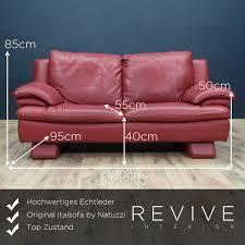 designer sofa leder italsofa black leather sofa best home furniture decoration