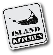 island kitchen nantucket nantucket portrait patrick ridge of island kitchen a delicious