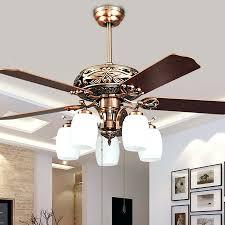 ceiling fan for dining room kitchen chandeliercrystal ceiling fan light chandelier combo fans
