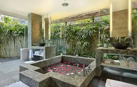 Bedroom Water Feature 3 Bedroom Villa Grande Hidden Hills Villas