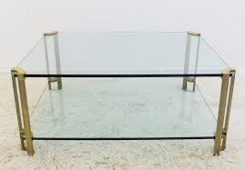 Large Glass Dining Tables Coffee Table Marvelous Glass Dining Table And Chairs Lift Top