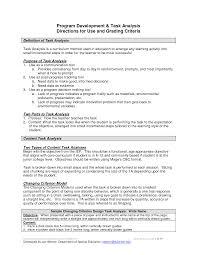 discrete trial data sheet template google search aba task a