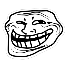 Meme Sticker - memes sticker by eric piriform