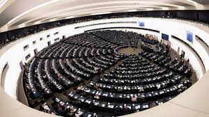siege parlement europeen et si strasbourg perdait statut de ville siège du parlement