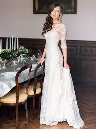 verina wedding dress maggie sottero