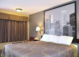 hotel super 8 spring woodlands tx booking com