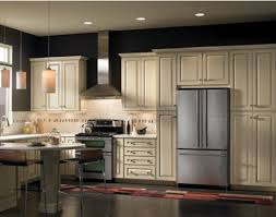 southampton echelon cabinetry armstrong kitchen cabinets detrit us