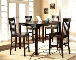 tall chairs for kitchen table awesome kitchen counter height dining chairs table set bar for tall
