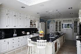 Kitchen Ideas Ealing by Full Time Kitchen Assistant 2 Aa Rosette Charlottes Place In