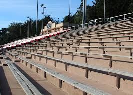 Stadium Bench Ticket Options San Francisco Deltas