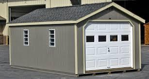 garage incredible prefab garage design portable garages and