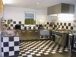 cuisine professionnelle ardenne photo de la cuisine professionnelle de la grange de david