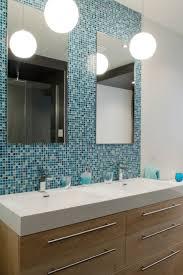 kitchen tile design kitchen design oak wooden kitchen cabinet with mosaic ceramic