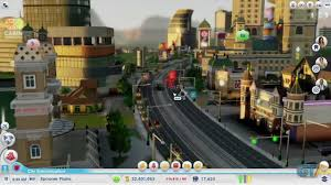 simcity review youtube