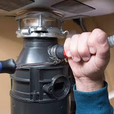 Install Disposal Kitchen Sink To Install A Kitchen Sink