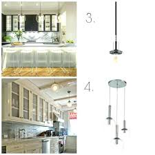 Clear Globe Pendant Light Clear Globe Pendant Light Ricardoigea