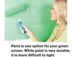 green screen backgrounds videomaker com