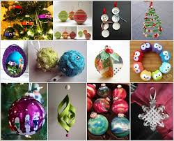 50 ornament ideas you will