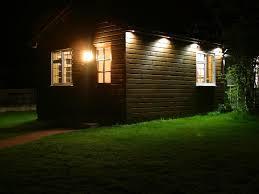 Outdoor Soffit Light Recessed Outdoor Lighting In Soffits Recessed Outdoor Lighting