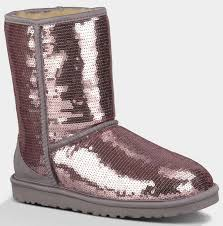 ugg mini sale womens uggs bailey button bling boots ugg sparkles
