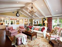 small country living room ideas living room decor pictures dashing country living rooms