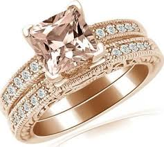 chocolate wedding rings best 25 chocolate engagement rings ideas on