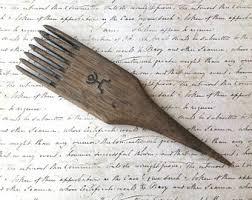 carding comb flax comb etsy