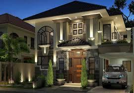 deco home interiors beautiful home interiors in deco style amazing architecture
